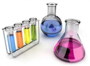 Hóa chất khử màu nước thải – TDCHEM V91