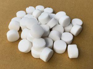 Muối Công Nghiệp là gì? Tính chất và Ứng dụng của muối công nghiệp NaCl?